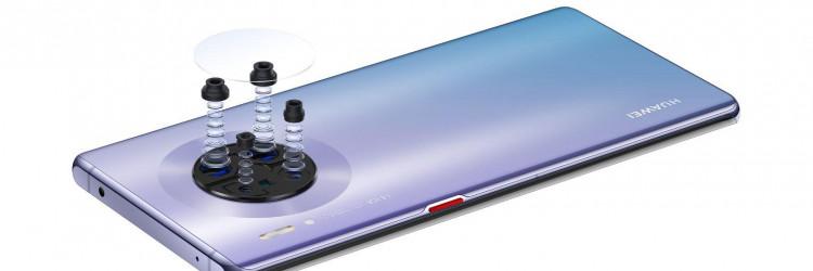 Test se sastoji od dvije komponente – performansi kamere pri fotografiranju te pri snimanju videozapisa