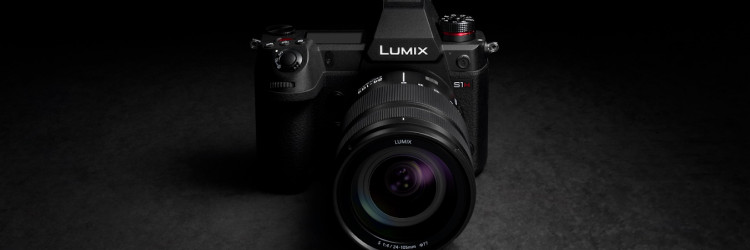 LUMIX S-R70300 kvalificirajući je proizvod za program LUMIX PRO