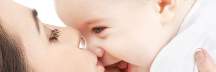 Oligosaharidi majčinog mlijeka su biološki aktivna tvar, treća najvažnija tvar u majčinom mlijeku, nakon laktoze i masti