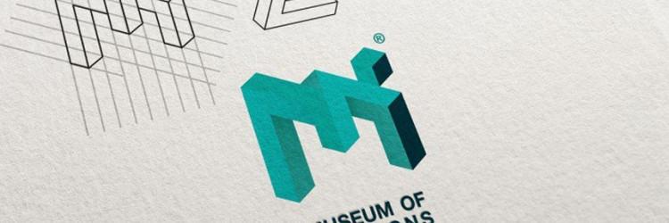 A'Design je organizacija za dizajn sa sjedištem u Italiji, a u posljednjih nekoliko godina njihov A