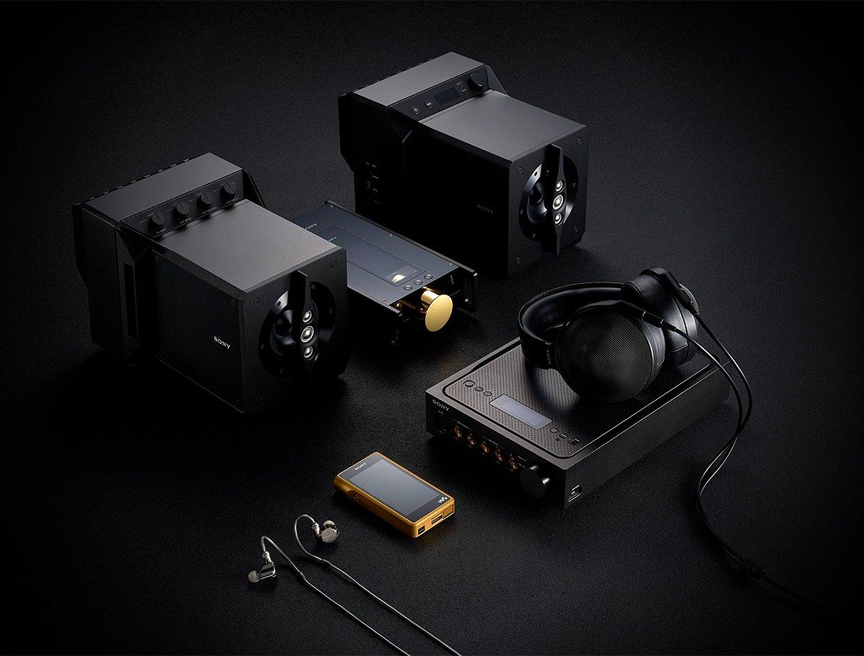 Sony predstavio bežični sustav zvučnika SA – Z1