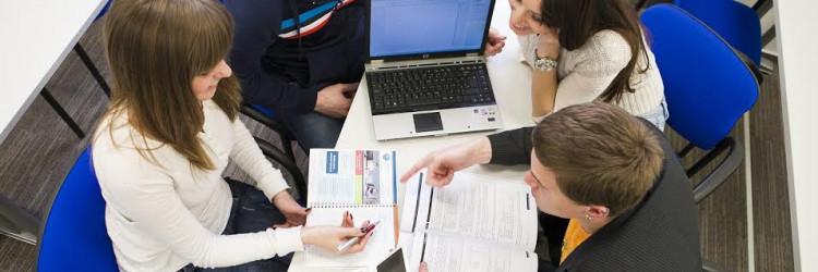 TVZ bilježi značajnu suradnju s tvrtkom mStart, koja među svojim zaposlenicima ima brojne studente TVZ-a