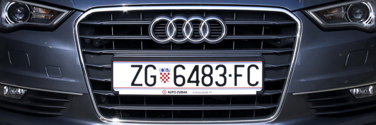 Sjeli smo za volan nove Audijeve uzdanice, A3 koji se prvi put pojavio u limuzinskoj varijanti koja je, možemo odmah reći – uspjela