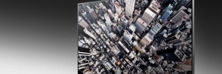 Samsung predstavio Smart podršku za kupce TV prijamnika dijagonale 37 inča i veće