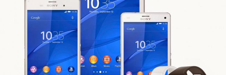 Nakon predstavljanja Xperia Z3 serije na sajmu IFA u Berlinu, Sony je danas lansirao PS4 Remote Play za Xperia Z3, Xperia Z3 Compact i Xperia Z3 Tablet Compact
