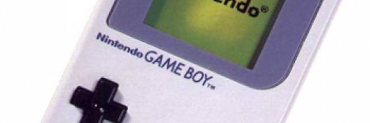 Game Boy slavi 25. rođendan, ima jednako godina kao i autor ovih redaka :) koji si je svoj Game Boy pribavio već sa 6 godina