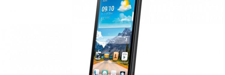 U ruke nam je stigao Huawei Ascend Y530, povoljan model namijenjen prije svega početnicima i onima manje zahtjevnim