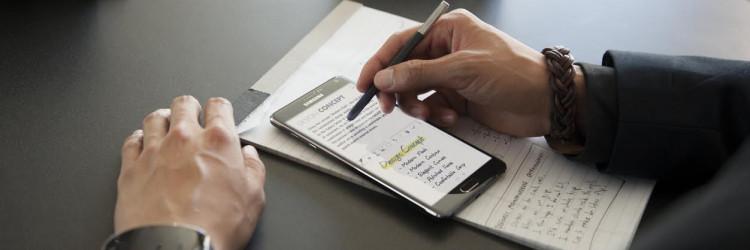 Samsung predstavio viziju Interneta stvari