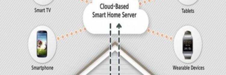 Samsung je predstavio Smart Home - uslugu koja omogućava povezivanje i upravljanje Smart TV uređajima, kućanskim aparatima i pametnim telefonima pomoću jedinstvene integrirane platforme