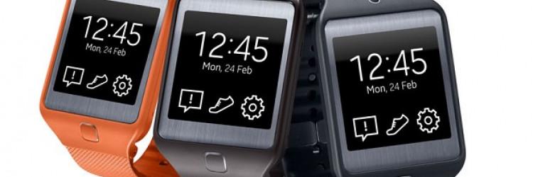 Isprobali smo drugu inačicu Samsungova pametna sata Galaxy Gear 2 koji donosi blagu evoluciju, no ne i revoluciju