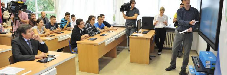 Svrha je seminara produbiti znanje pedagoga u osnovnim školama o pružanju podrške učenicima pri razvoju vještina i radnih navika