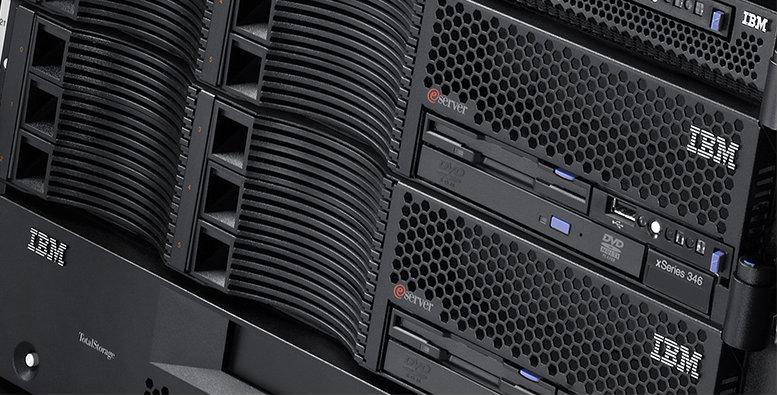 Tvrtke iz financijskog sektora s područja jugoistočne Europe odabrale IBM za digitalnu transformaciju