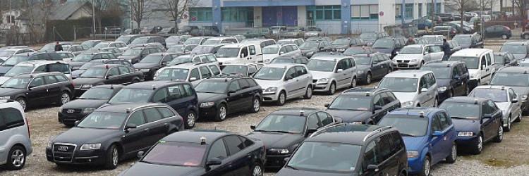 Ponukan viješću da je 38% automobila na našim cestama tehnički neispravno, pitam se, koliko je uopće siguran promet u Hrvatskoj?