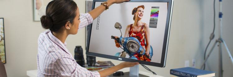 Istraživanje koje je IKEA Hrvatska provela u suradnji s Ipsosom pokazuje kako je 62% muškaraca u Hrvatskoj svjesno da imaju povlašteniji status na radnom mjestu u odnosu na žene