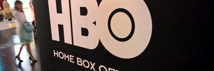 U sklopu ove pogodnosti, korisnici će osim u vrhunskoj Samsung QLED tehnologiji uživati i u poznatim serijama poput Westworlda, Pravog detektiva ili Igre prijestolja te ostalom poznatom HBO sadržaju