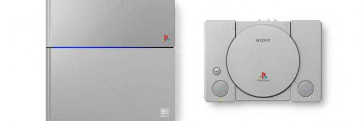 PlayStation4 je do sada prodan u više od 106 milijunaprimjeraka diljem svijeta