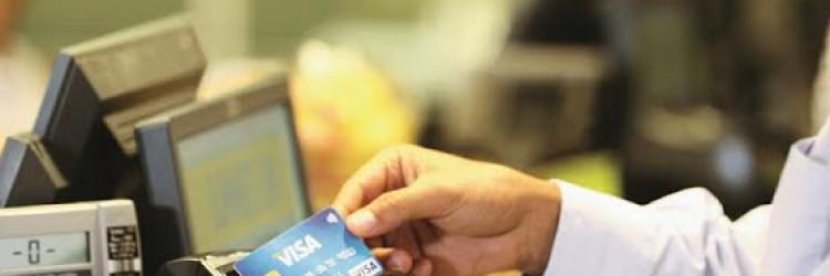 Nadogradnja će financijskim institucijama i trgovcima omogućiti pristup bogatoj bazi podataka za još bolju autentifikaciju potrošača uz smanjenje broja prevara putem transakcija
