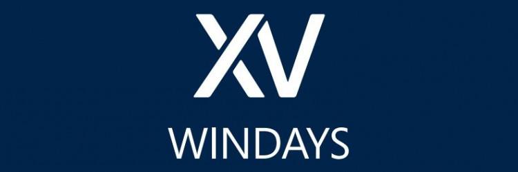 windays-15-1_thumb750_250 Blog, kolumne - CroPC.net