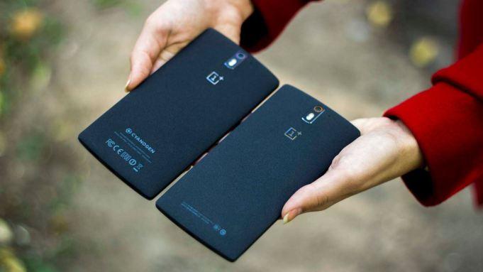 OnePlus lansira Nord model 21. srpnja koristeći AR tehnologiju