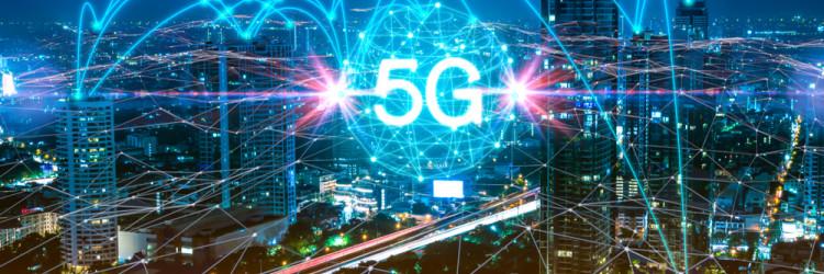 Britanski premijer Boris Johnson izjavio je kako je moguće biti u tijeku s novom 5G tehnologijom i bez ugrožavanja nacionalne sigurnosti