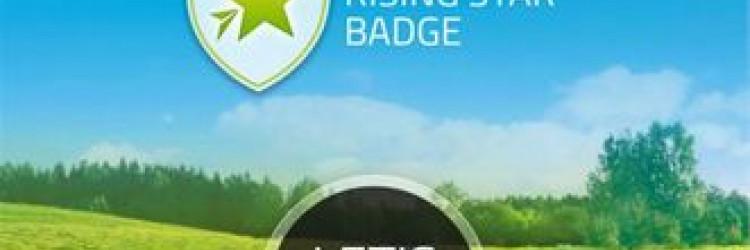 App: 5K Runner