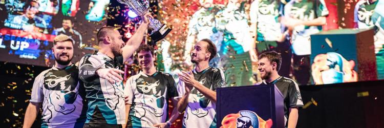 Po prvi puta u regiji i među prvima u svijetu, finale se odigralo na A1 5G mreži na najvećem regionalnom gamerskom festivalu – Reboot InfoGamer powered by A1
