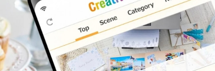 Creative Park prate upute koje je jednostavno pratiti, pa je izrada rukotvorina laka i zabavna aktivnost za cijelu obitelj