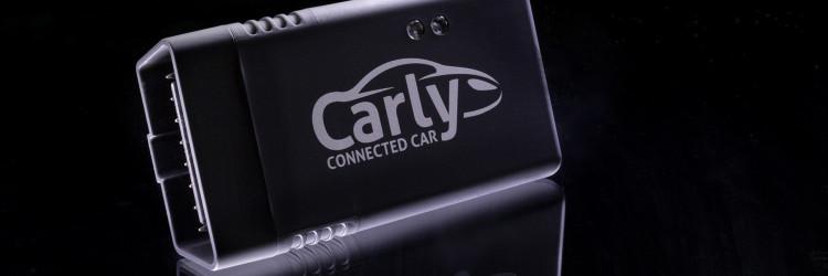 U svijetu automobilskih entuzijasta Carly je dobro poznato i etablirano ime