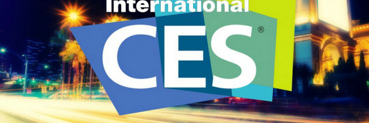 Svi koji planirate ići na CES brojne pogodnosti možete dobiti pri Trgovinskom uredu Veleposlanstva SAD-a