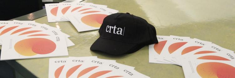 """Ovim potpisom formalizirani su uvjeti za izgradnju """"Regionalnog centra izvrsnosti za robotske tehnologije – CRTA"""" u sklopu Fakulteta strojarstva i brodogradnje"""