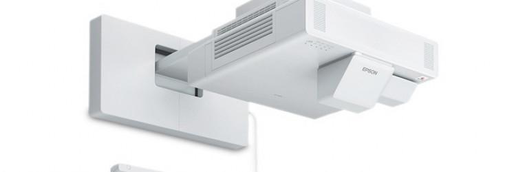 EB-1480Fi,je idealno rješenje za obrazovanje korisnika koji imaju Epsonove zaslone s lampama, a žele nadogradu na Full HD laserski zaslon