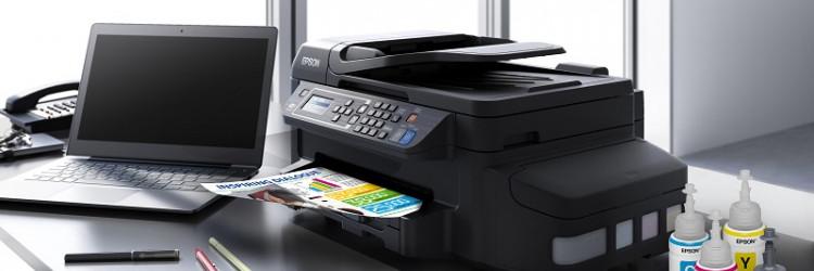Istraživanje: 83% Europljana tvrdi kako ured bez papira nije realan!