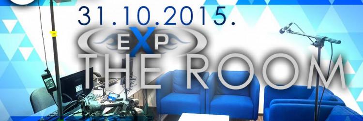 exp-room_thumb750_250 Događaji, konferencije - CroPC.net