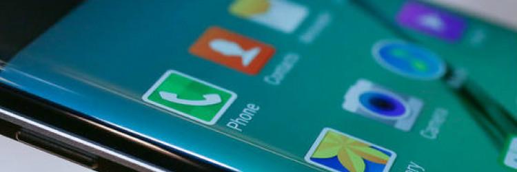 Korisnici danas od pružatelja usluga očekuju vrhunsku kvalitetu mobilne mreže jer je to jedan od preduvjeta modernog života i zato odabiru mobilnog operatora koji im jamči stalnu povezivost na internet