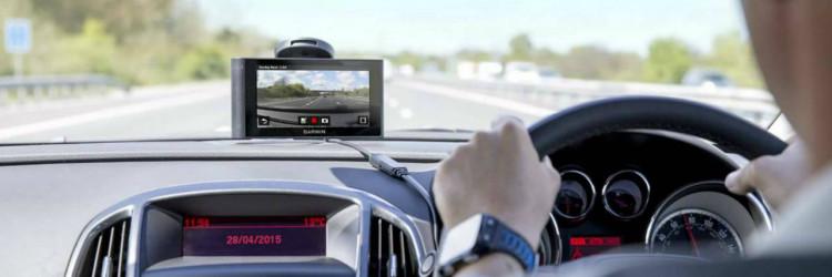 Sigurni smo kako velika većina vozača na sam spomen navigacijskog uređaja mislim na Garmin
