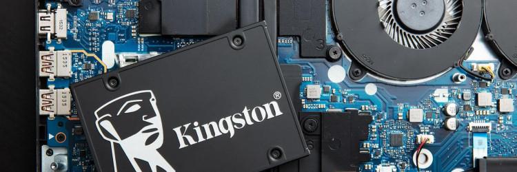 DC1000M dostupan je u kapacitetima1 7 od 960 GB, 1.92TB, 3.84TB i 7.68TB