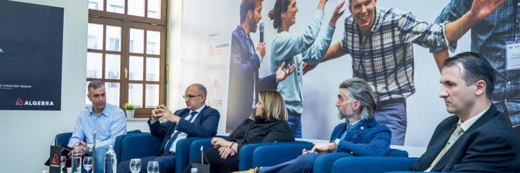 U sklopu događanja, 120 budućih globalnih poduzetnika te 20 sudionika iz Hrvatske imat će priliku interaktivno učiti o upravljanju inovacijama i poduzetništvu te pokretanju poslovanja u iznimno dinamičnom svijetu digitalne ekonomije od uglednih MIT-evih mentora, nastavnika i alumnija, danas uspješnih poduzetnika