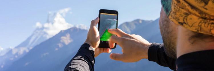 Prvi je poziv s predbroja 095 stigao upravo na današnji dan 2005. godine, kada je minuta razgovora mobitelom stajala gotovo kao kilogram kruha, no inovativan pristup doveo je do pojeftinjenja telefoniranja na cijelom tržištu za 60 posto, poručuju iz Tele2