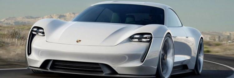 O sinergiji potrošačke tehnologije i automobila govori i broj izlagača na CES-u, više od 100 automobilskih tech tvrtki će predstaviti najnovije inovacije na preko više od 200.000 četvornih metara izložbenog prostora