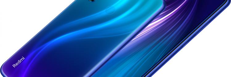 Redmi Note 8 revolucionaran je i po tome što predstavlja prvi uređaj iz Xiaomijeve Redmi Note serije koji je opremljen četverostrukom stražnjom kamerom