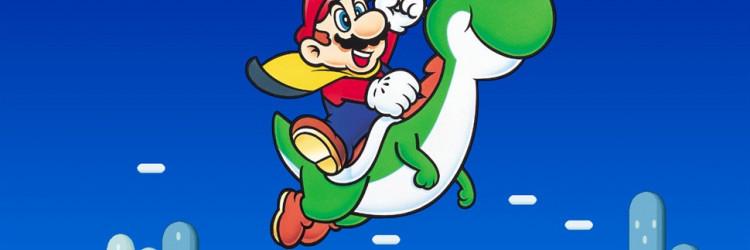 Dani gaminga održat će se u subotu 21. i nedjelju 22. studenoga