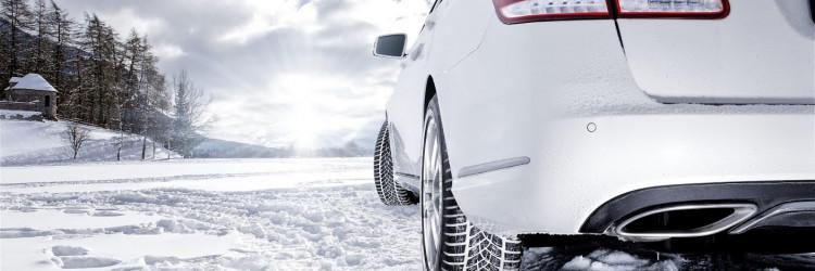 Ukoliko znamo da su gume jedini kontakt između našeg automobila i podloge, svijest o nužnosti postavljanja i kupovine kvalitetnih zimskih guma itekako bi trebala biti visoko