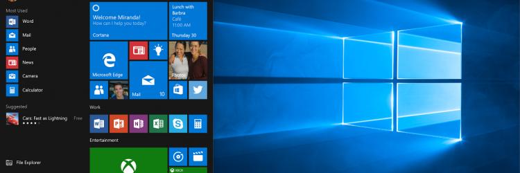 Microsoft je nastavio s nadogradnjom novih mogućnosti i dodatnih vrijednosti proizvoda koje korisnici već koriste