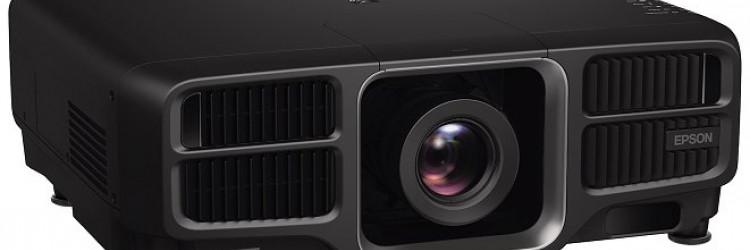 Najnoviju Epson projekcijsku tehnologiju ćete doživjeti naštandu H90, dvorana 1na sajmu ISE 2020