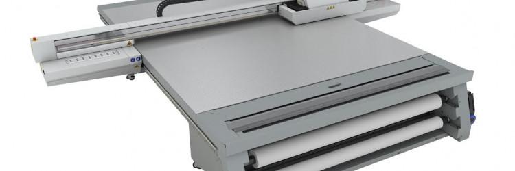 Océ razvija i proizvodi visokotehnološke proizvode za tisak i softver za tijek rada za komercijalno tržište tiska