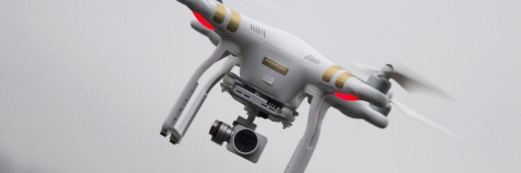 Teamnetov UAV sustav bavio se dvjema vrstama operacija: praćenjem i neutraliziranjem terorističkog vođe i zaštitom službenog konvoja