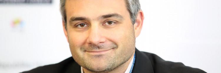 Komentar Tomislava Jurage, regionalni direktor prodaje za Jugoistočnu Europu, Dell EMC