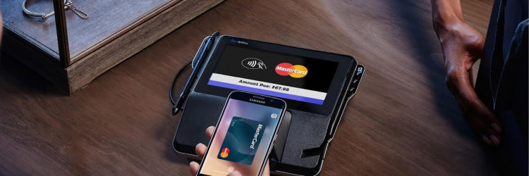 Mastercard će u Hrvatskoj dozvoliti i preporučiti podizanje limita na 350 kn, međutim finalnu odluku o visini limita donosi Hrvatska narodna banka (HNB)