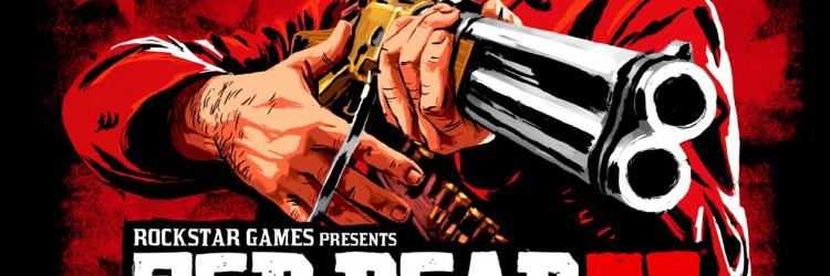 Rockstar će najprije promovirati svoju nedavnootvorenutrgovinu ilauncher, pa će predbilježbe biti moguće odraditi tamood 9. listopada