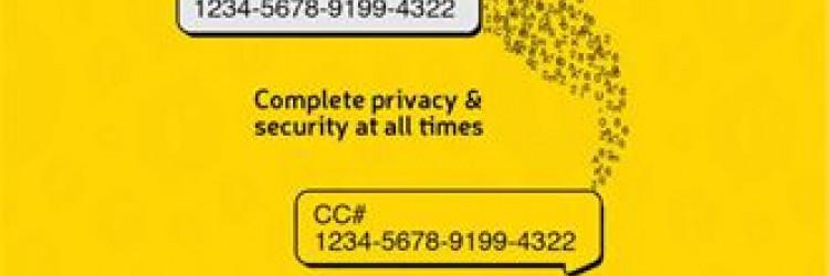 Tu mogućnost uređivanja već poslanih poruka; čim se poruka ili neka fotografija pošalje, odmah ju je moguće uređivati